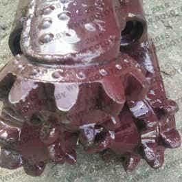 Долото шарошечное 149,2 М-ГАУ
