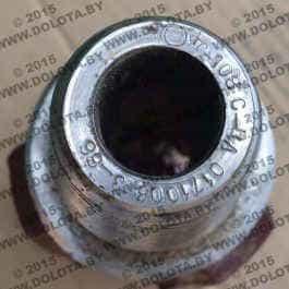 Шарошечное долото 108 С-ГНУ