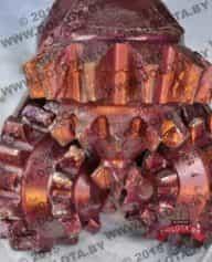Шарошечное долото 165 С-ГН