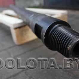Буровая труба 60,3х5 L=1500