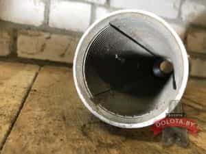 Колокол ловильный А2