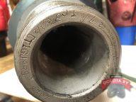 Шарошечное долото 215,9 IADC 117 (USA)