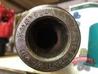Шарошечное долото 152.4 IADC 217 (USA)